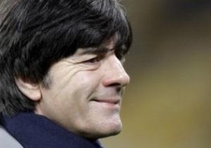Лев опасается сборной Греции