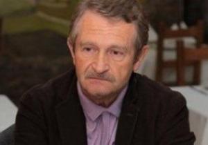 Врач сборной Украины: Мы контролируем ситуацию с коленом Шевченко