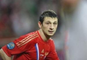 Евро-2012: Анонс матча Греция-Россия