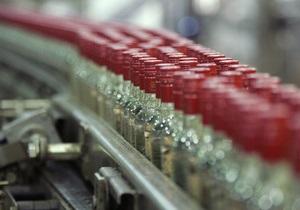 Депутат от Партии регионов предложил начать распродажу спиртзаводов