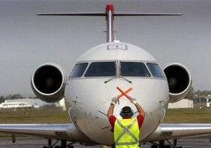 Составлен рейтинг самых безопасных авиакомпаний в мире