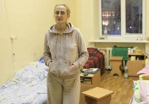 DW: Під час Євро-2012 Україні не до СНІДу, а даремно