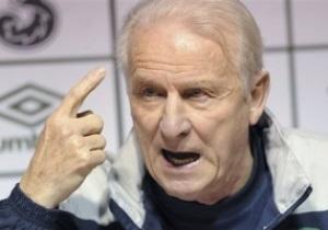 Тренер сборной Ирландии назвал единственную команду на Евро, способную остановить Испанию