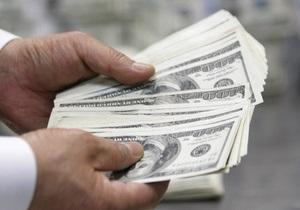 Курси готівкової валюти на 14 червня