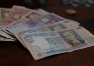 Голова київського підприємства не виплатив 1,4 млн грн зарплати