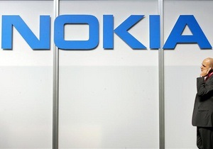 На межі розорення: Nokia скоротить ще 10 тис. співробітників
