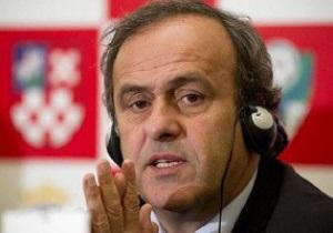 Дискредитація російського футболу. Росія готує жорстку відповідь на покарання з боку UEFA
