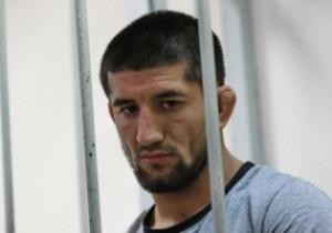 Перипетии скандала. Чемпиону мира грозит 15 лет тюрьмы за смерть студента