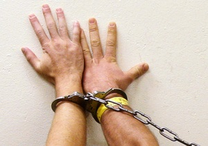 У Харкові дві жінки намагалися продати п ятьох українок у сексуальне рабство в Росію