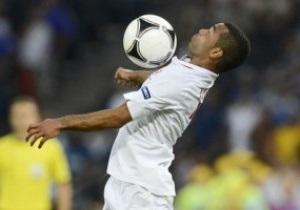 Остров невезения. Основной защитник сборной Англии получил травму и может пропустить матчи со Швецией и Украиной