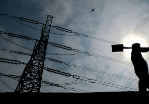 Україна в серпні планує продати контроль над іще двома енергокомпаніями
