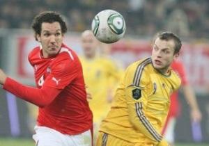 Олег Гусев: Все очень волнуются перед матчем со шведами