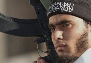 У Лівії в сутичках армії з бойовиками загинули 23 людини