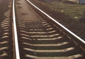 Південно-Західна залізниця сьогодні запустила екскурсійний ретропоїзд