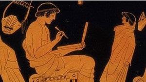 BBC Україна: Античне грецьке вирішення боргової кризи
