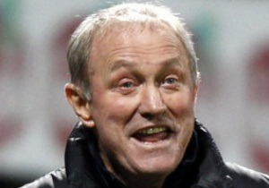 Тренер сборной Польши признал, что хозяевам повезло в матче с греками
