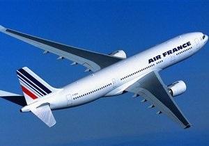 Крупную европейскую авиакомпанию оштрафовали из-за потери пассажирских лекарств