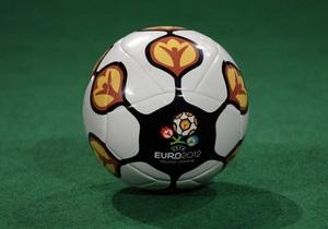 DW: Статки футболістів. Скільки можна заробити під час Євро-2012