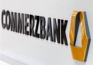Ъ: Новинський може купити українську дочку одного з найбільших банків Німеччини