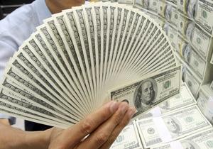 DW: Від податку на розкіш багатіїв і далі рятуватимуть офшори