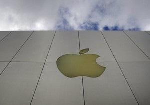 Суд між Apple і Google можуть закрити через  суперечливі  патентні вимоги