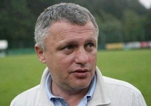 ЗМІ: Гравець Динамо готовий піти у Мілан, але Суркіс хоче велику компенсацію