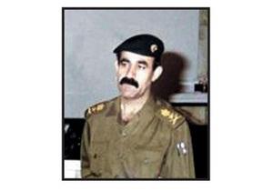 В Іраку стратили особистого секретаря Саддама Хусейна