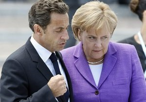 Корреспондент: Лівосторонній рух. Популісти, які приходять до влади в країнах ЄС, штовхають єврозону до краху