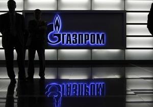 Росія може прив язати ціну газу до поновлюваних джерел