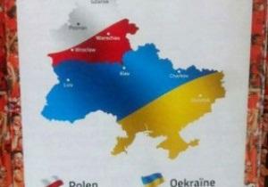 Сказочные. Голландцы на Евро-2012 отправляют в Беларусь