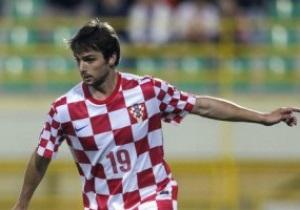 Кранчар подтвердил информацию о своем переходе в Динамо