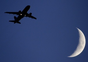 Сингапурская авиакомпания сэкономит на топливе с помощью iPad