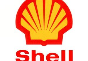 Глава Shell прогнозирует дальнейшее падение цен на нефть