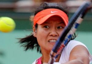 Сенсация. Чемпионка Roland Garros проиграла сопернице из второй сотни рейтинга WTA