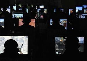 У Китаї заарештували чекіста за шпигунство на користь США