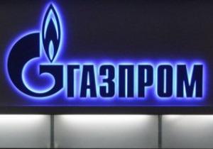 Куплений авторитет. Газпром найняв легенду світового футболу