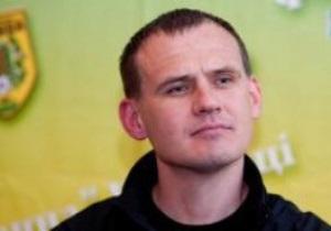 Тренер Буковины: Коломойский не звонил и денег не предлагал