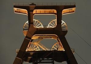 Горно-металлургический холдинг Ахметова возьмет в кредит треть миллиарда долларов