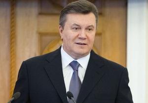 НГ: Велика Румунія може обійтися без Придністров я