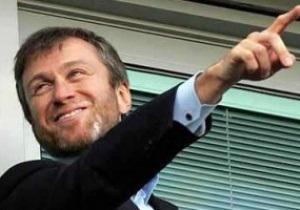 Абрамович выселит президента Польши из главной ложи варшавского стадиона