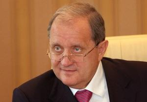 ЗМІ: Прем'єр Криму прикрився хворобою, аби не брати участі у жалобному мітингу кримських татар