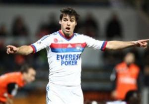 Оголошено фінальну заявку збірної Франції на Євро-2012