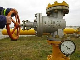 Азербайджан раскритиковал BP за отсутствие веры в успех Nabucco