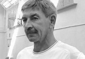 Умер известный в прошлом футболист московского Спартака, Металлиста и Карпат