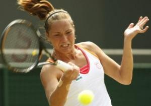 Катерина Бондаренко покидает Rolland Garros после первого раунда