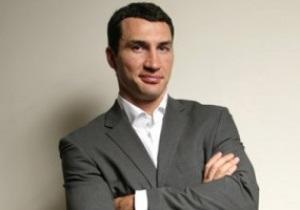 Бизнес Кличко. Украинский журнал выяснил, на чем зарабатывает Владимир, и куда он вкладывает деньги