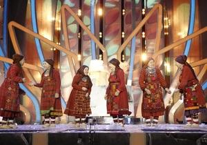 Удмуртська мавпа Фаня передбачила Бурановским бабушкам перемогу на Євробаченні