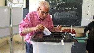 В Єгипті - другий день виборів президента