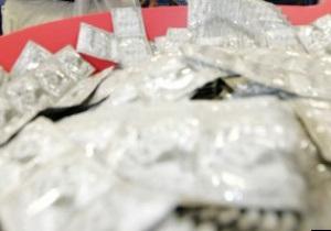 Болельщикам на Евро-2012 будут раздавать бесплатные презервативы