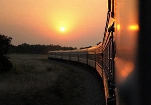 Пасажири Укрзалізниці придбали 4190 квитків на потяги Hyundai і 1747 - на поїзди Skoda